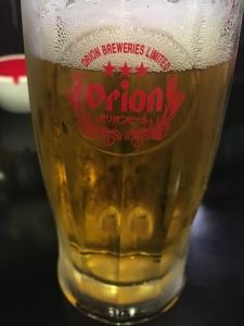 オリオンビール_180113
