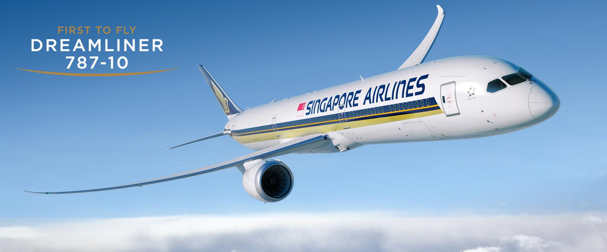 SQ_787-10